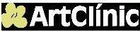 logo-artclinic