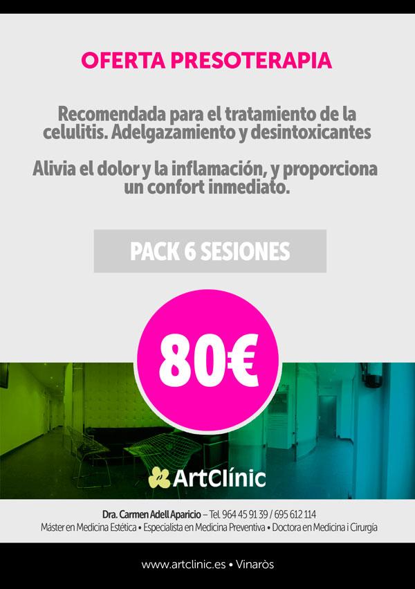 artclinic-blog