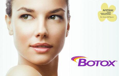 Botox-Artclinic