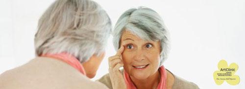artclinic-envejecimiento-facial