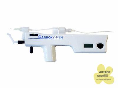 carboxypen-artclinic