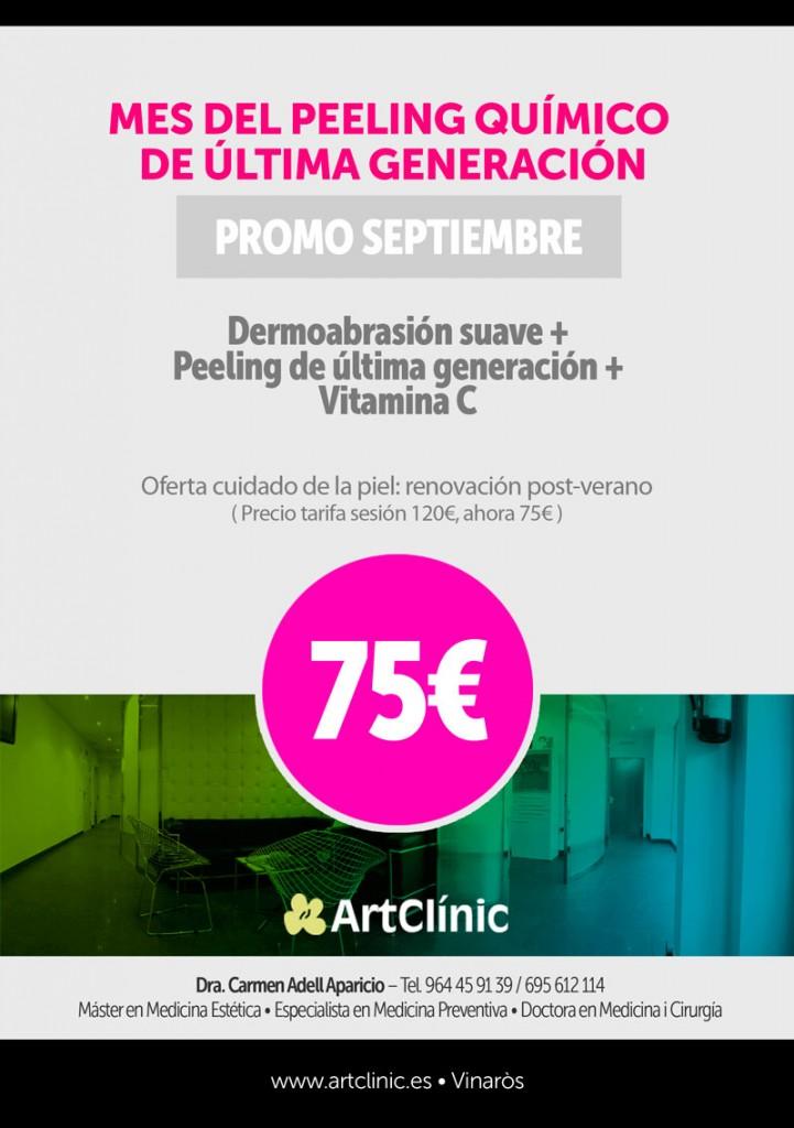 septiembre-artclinic
