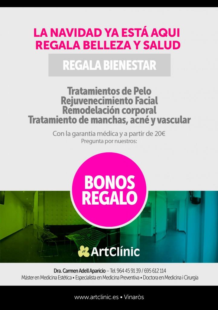 bonos-artclinic