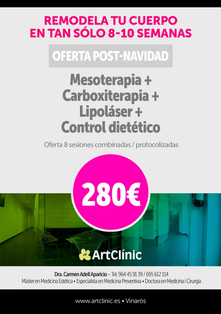 oferta-artclinic-enero