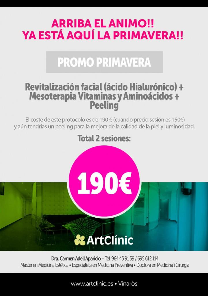 primavera-promo-artclinic