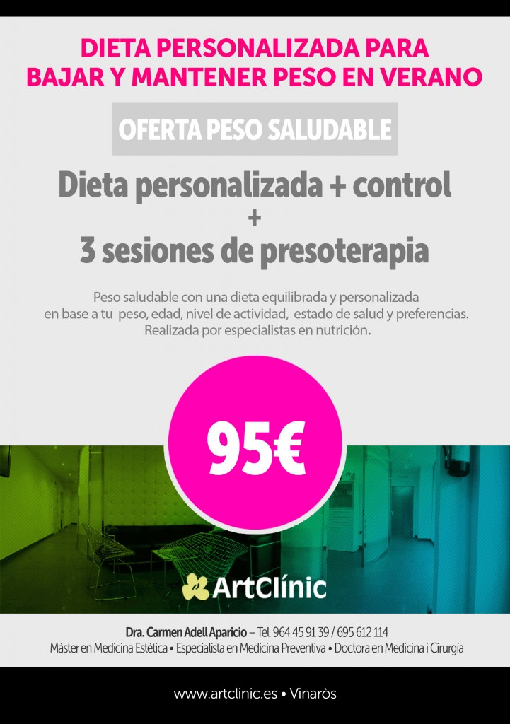 dieta-oferta-artclinic