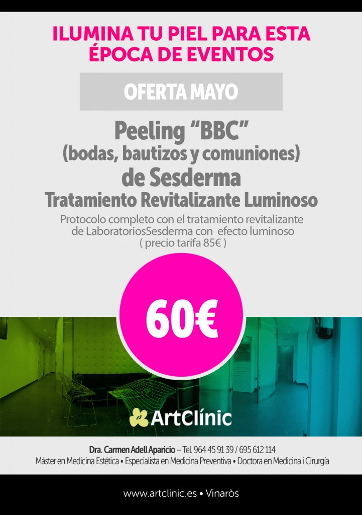 mayo-artclinic