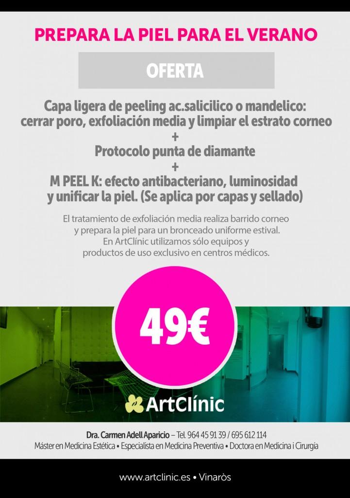 junio-oferta-artclinic