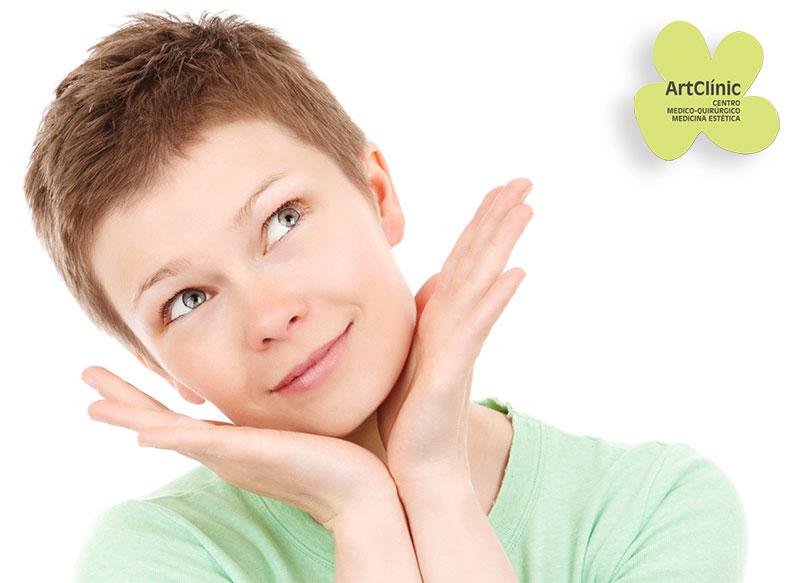 artclinic-facial-oferta