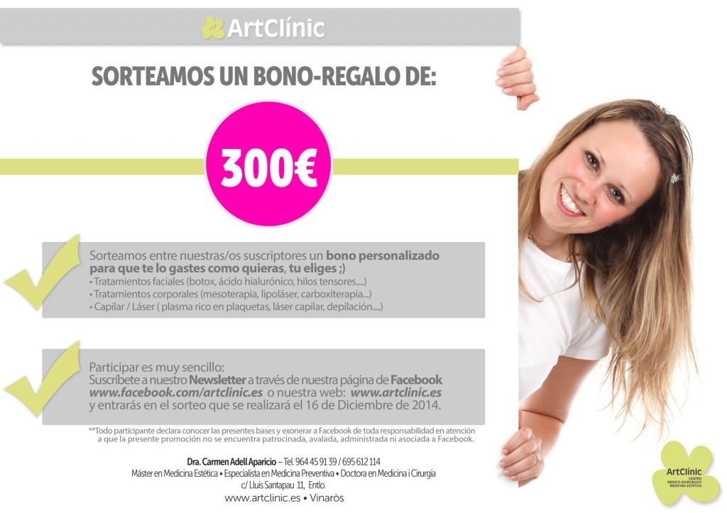 sorteo-artclinic