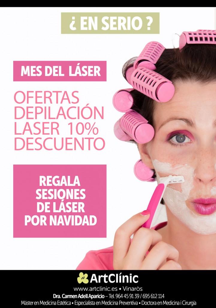 oferta-laser-artclinic