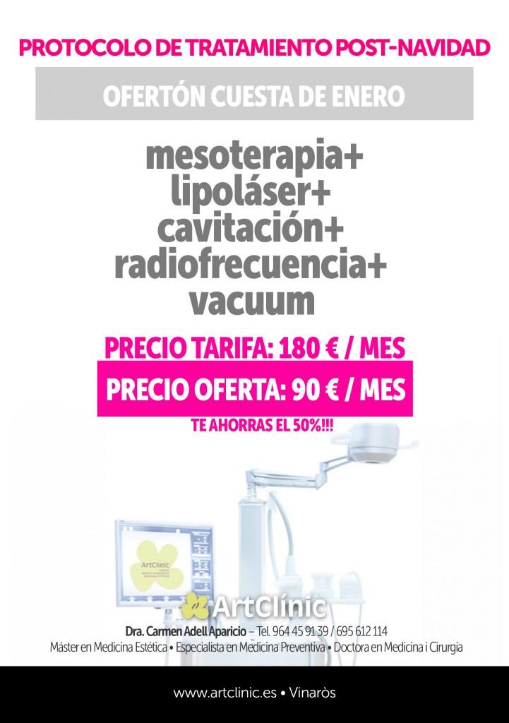 enero-oferta-artclinic